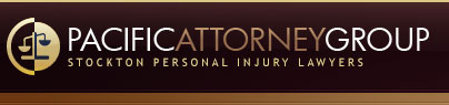 Riverside Car Accident Injury Attorney